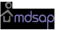 Blog MDSAP – Maison Des Services A la Personne