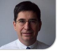 Vincent Delpey, Directeur général adjoint