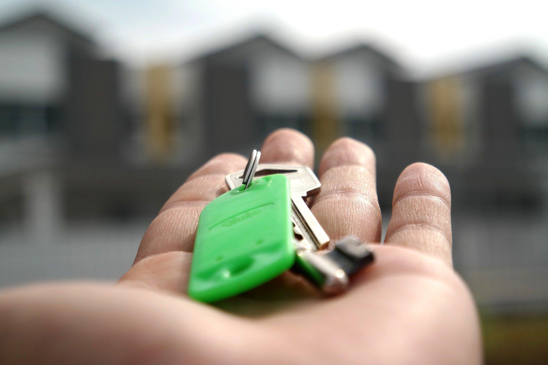 transformez logement en local professionnel