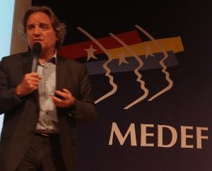 Didier-JARDIN-ASIPAG-MEDEF-300x242