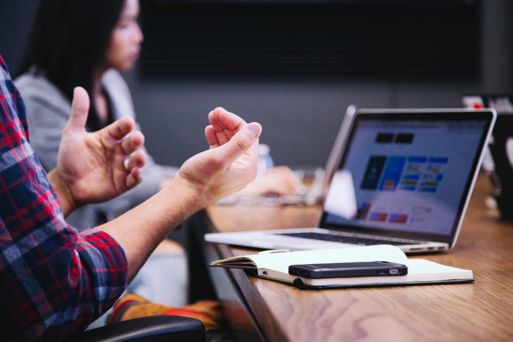 bilan previsionnel entreprise projet